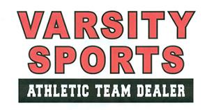 Varsity Sports